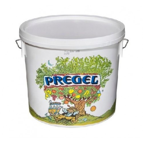 PREGEL SOFTY PLUS 1,10 KG X 6 AD